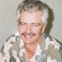 Alan D. Welton