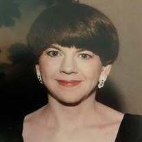Carol Ann McCoy