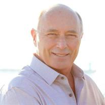Allen Terry Mobbs