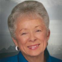 Sandra T. Guy