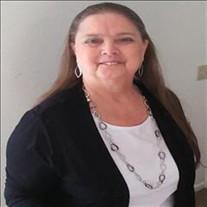 Janice Ellen Tharp