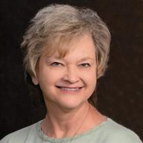 Mrs. Jean Abernathy Hisaw