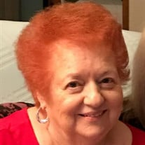 Mary Jean Kopacz