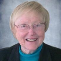 Katherine Marie Zimmerman