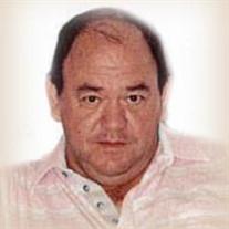 Larry J. Hollier