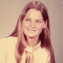 Linda Bishop Abel