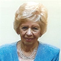 Joann Dorothy Cardella
