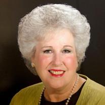 Beverly Ann Krausse