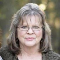 Ms. Rhonda Denise Iler Deloach