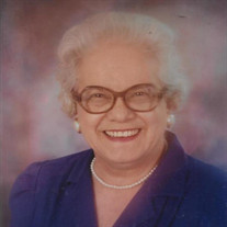 Maxine Sutton