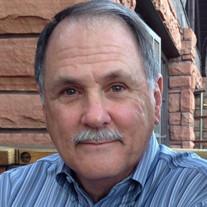 Jeffrey Lynn Carmignani