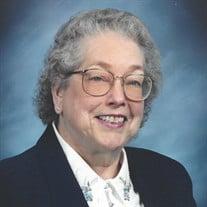 Annette L. Leathers
