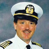 George E. Westenbarger Jr.