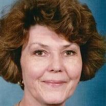 Linda Nolen