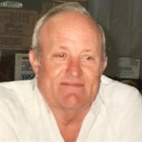 Elza Raymond Ledford