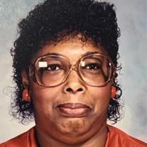 Ms. Beverly Ann Howard     71