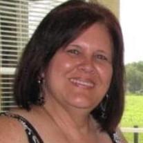 Mrs. Lynn Marie Mahoney