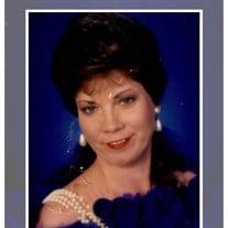 Kathie Townsend Nettles
