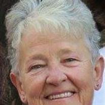 Doris Jean Kohler