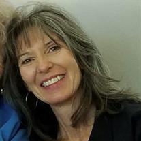Susan Renee Whitlatch