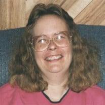 Rhonda Jene Mosby