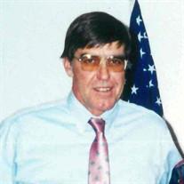 John C. Peischel