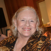 Karen Hennelly Long