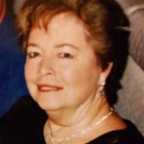 Ruby Irene Kluttz