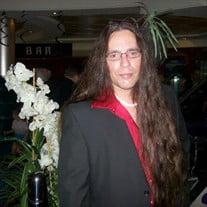 Peter John Rivera