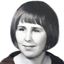"Susan ""Sue"" C. Angeles"