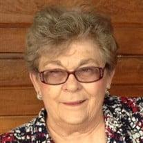 Joyce Patricia McKinney Deal