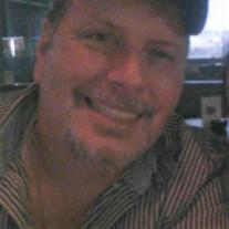 Mr. Robert Leslie Aiken Jr.