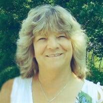 Cheryl A. Sladick