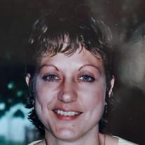 Rhonda L Frenzel