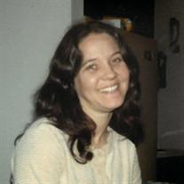 Glenda S. Kowalski