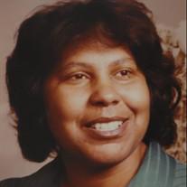 Gladys Fuller