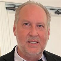 Dennis L. Pelletier