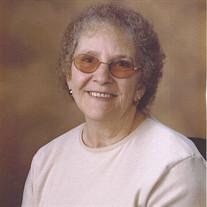 Bonnie L. Cunningham (Gaul)