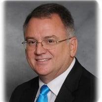 Dennis R. Morgan