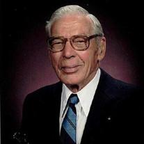 Earl D. Schmidt