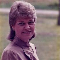 Phyllis Angelina White