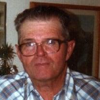"Frank ""Jim"" James Moore Jr."