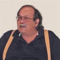 Gary H. VonBergen