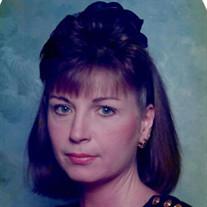 Valerie D. Grant