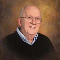 Patrick W. Alvey