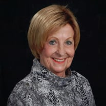 Joann Willman Zartler