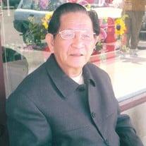 Bo Qui Liang