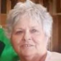Joanne M. Duffy