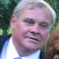 Paul G. Gross