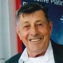 Stefan Weglinski